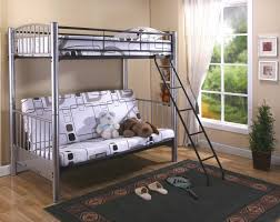 bedroom king size canopy sets bunk beds for teenagers girls with