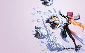 dragon nest halloween background music dragon nest logo wallpaper 7003952