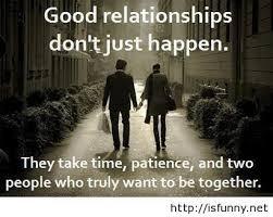 Good Relationship Memes - inspirational good relationship memes good relationships don t