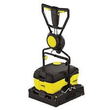 commercial hardwood floor cleaning machine gurus floor