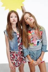 teen boy fashion trends 2016 2017 myfashiony awesome amazing pinko up ss 2015 check more at http myfashiony com