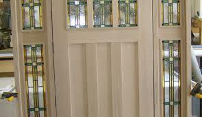 Colonial Home Decor Door Front Doors Beautiful Front Door Styles Nothing Says