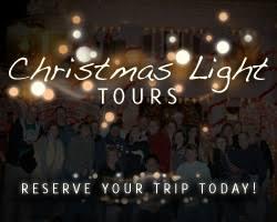 limo lights tour minneapolis appealing limo christmas light tour san diego tours minneapolis mn