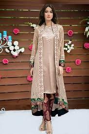 designer hemden mã nner best 25 dress design ideas on