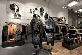 Interior Design Shops Amsterdam Amsterdam Camra U0027s Blog Camra Info