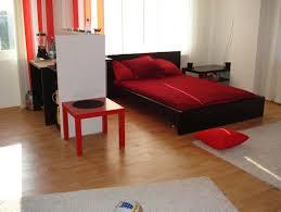 The Wood Room Interior Design Ideas - Interior design ideas for small flats