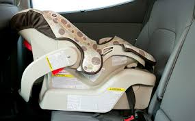 hyundai santa fe 3 child seats infant seat fit hyundai forums hyundai forum
