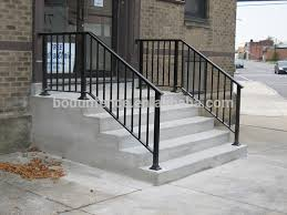metal railing metal railing suppliers and manufacturers at