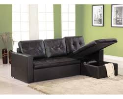 Target Sofa Sleeper Target Futon Sofa Sleeper Cabinets Beds Sofas And Morecabinets