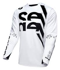 motocross gear ireland seven mx men u0027s rival chop motocross jersey ebay