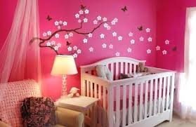 Target Mattress Crib Target Canada Baby Crib Mattress Cribs Finding The One