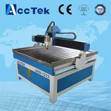 4 axis table top cnc acctek 4 axis cnc design engraving machine 1212 tabletop cnc