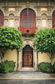 18 best spanish colonial revival images on pinterest spanish