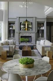 Comfortable Room Style Living Room Comfortable Transitional Living Room Design Beautiful