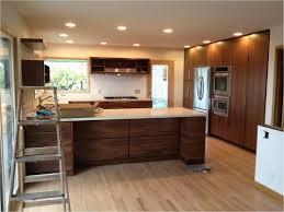 kitchen cabinets inside walnut kitchen cabinets maxbremer decoration