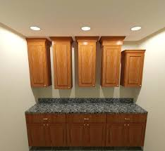 how to demo kitchen cabinets how to remove kitchen cabinets gallery of how to remove old