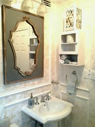 bathroom cabinet design tool home depot bathroom room designer best free bathroom