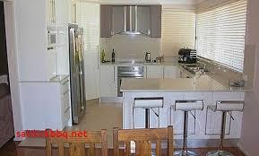 modele rideau cuisine meuble rideau cuisine ikea pour idees de deco de cuisine