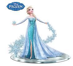 coloring pages frozen elsa let it go why collect the disney frozen let it go elsa the snow queen