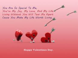 Valentine Day Quote Valentine Day Quotes Pictures Images Photos