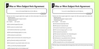 writing vocabulary grammar and punctuation use and page 2