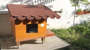 indoor cat house design plans escortsea
