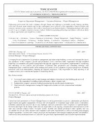 management resume templates best free resume templates property management cv template jobsite
