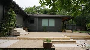 contemporary design yarrow landscaping