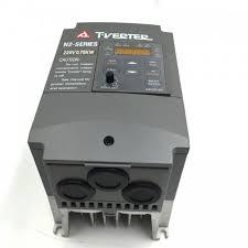 teco ac motor drive inverter n2 series n2 201 h 0 5hp 750w 3 phase