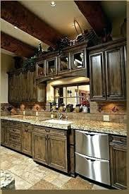 kitchen cabinets houston elegt custom kitchen cabinets houston made melbourne fl