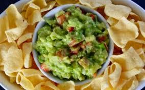 gluten free appetizer recipes enjoy life foods