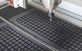 Cnc Vacuum Table by Ele6015 High Z Travel Cnc Router With Vacuum Table U2013 Cnc Router Shop