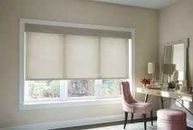 shades omaha window covering products accent window fashions