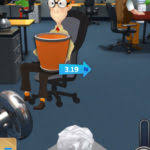 paper toss 2 0 apk paper toss 2 0 2 apk 149 882 00 for ios android