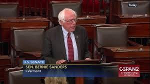 senator sanders health care jul 13 2017 video c span org