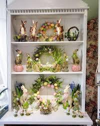 Victorian Easter Decorations Ideas by 248 Best Puppenhaus Miniaturen Images On Pinterest Miniature