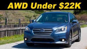 subaru legacy hybrid 2015 u0026 2016 subaru legacy 2 5 review and road test detailed in