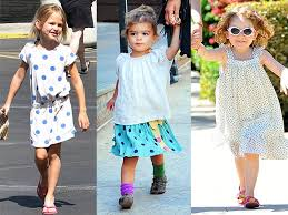 1 trend 3 ways polka dot dresses u0026 skirts u2013 moms u0026 babies