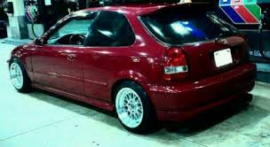 honda civic questions whats the best d16z6 turbo build cargurus