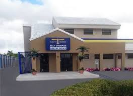 top 20 homestead fl self storage units selfstorage