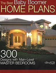 Donald A Gardner Architects Inc Basement Home Plans 100 Home Plans That Grow With You Donald A