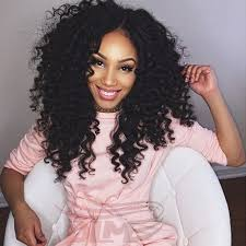 best african american weave hair to buy curly top sell mongolian curly hair layered afro kinky curly for african