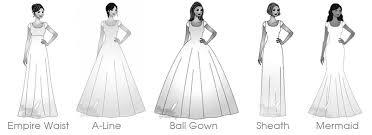 dress styles dress styles
