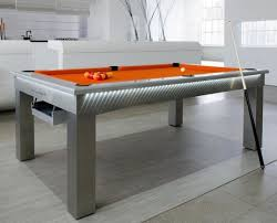 convertible dining room pool table 28 images contemporary