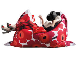 Kids Oversized Chair Exellent Bean Bag Chairs For Kids Target Chairowls Pb To