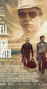 hell or high water 2016 imdb