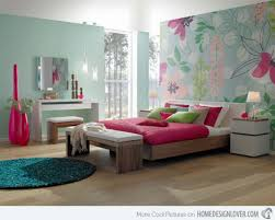 pretty bedroom ideas interior design