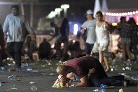 las vegas conspiracy theory claims shooting victims are government