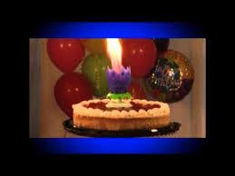 amazing happy birthday candle the amazing happy birthday candles at www mazaashop