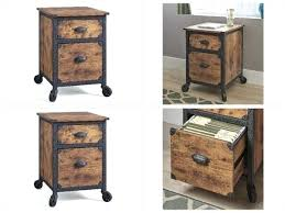 black wood filing cabinet 2 drawer home office filing cabinets 2 drawer file office cabinet industrial